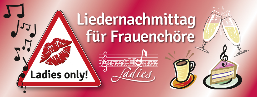 FB Titelbild Ladies Only 2019 neu