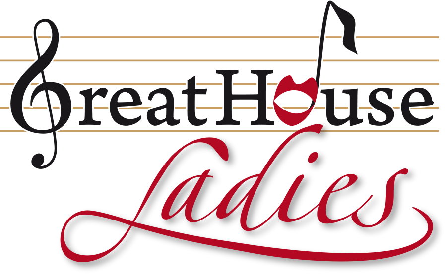 logo greathouseladies
